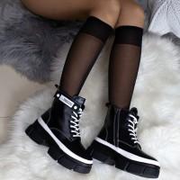 Ботинки_30027