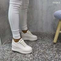 кроссовки_15124-2