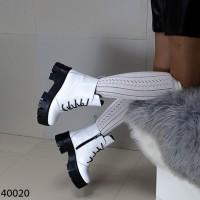 Ботинки_40020