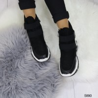 ботинки_5890