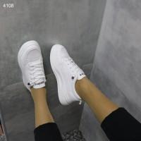 кеды_4108