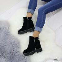 ботинки_4852
