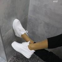 кеды_4107