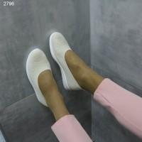 балетки_2796