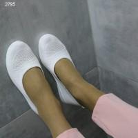 балетки_2795