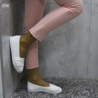 балетки_2790