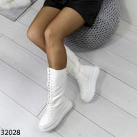 Сапоги_32028