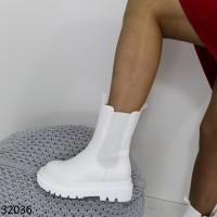 Ботинки_32036