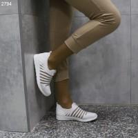 балетки_2794