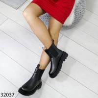 Ботинки_32037