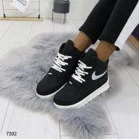 ботинки_7302