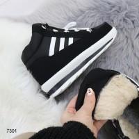 ботинки_7301
