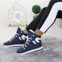 ботинки_7304