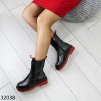 Ботинки_32038