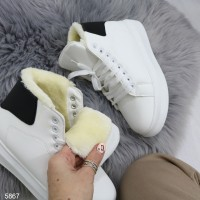 ботинки_5867