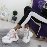 ботинки_16201