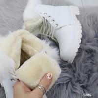 ботинки_5885