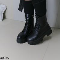Ботинки_40035