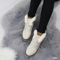 ботинки_5889