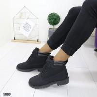 ботинки_5888