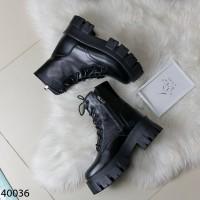 Ботинки_40036