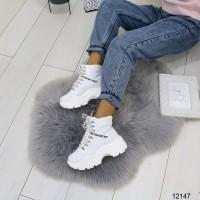 ботинки_12147