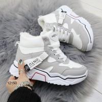 ботинки_12150