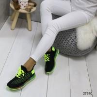 кроссовки_27540