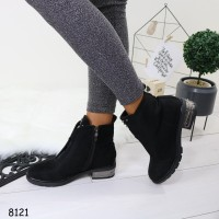 ботинки_8121