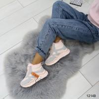 ботинки_12149
