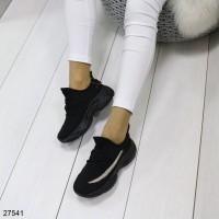 кроссовки_27541