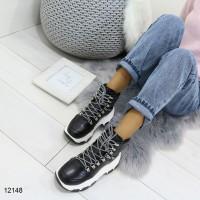 ботинки_12148