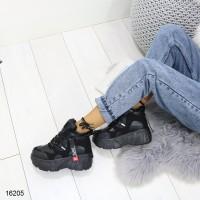 ботинки_16205