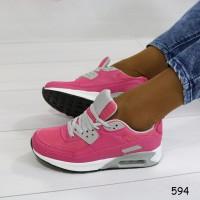 удобные кроссы 594