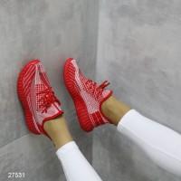 кроссовки_27531
