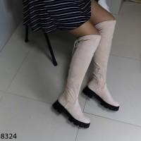 Сапоги_8324