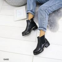 ботинки_18480