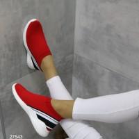кроссовки_27543