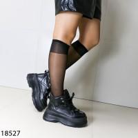 Ботинки_18527