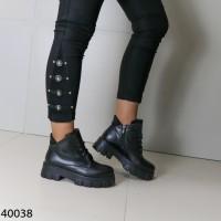 ботинки_40038