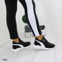 ботинки_7299