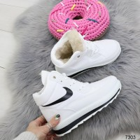 ботинки_7303