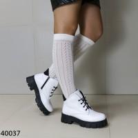 ботинки_40037