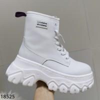 Ботинки_18525
