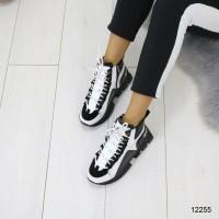 ботинки_12255