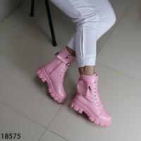 Ботинки_18575