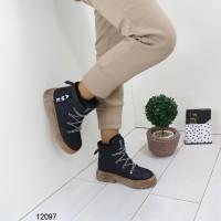 ботинки_12097