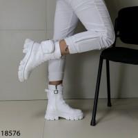 Ботинки_18576