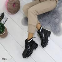 ботинки_5893