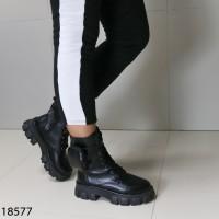 Ботинки_18577